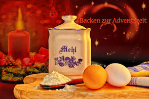backen-zur-adventszeit-II