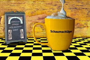 schaum-schlaeger-kaffee-becher