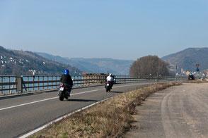 Die-Motorrad-Saison-hat-begonnen