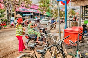 strassenbild-siem-reap-kambodscha