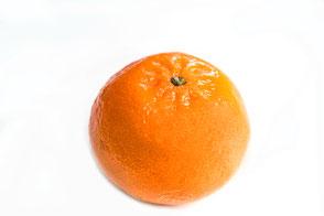 clementine-ganze-frucht-mit-schale