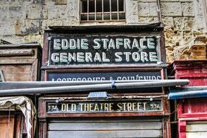 general-store-street