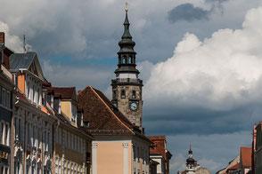 uhrenturm-rathaus-daecher-goerlitz