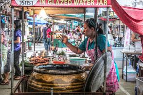 food-markt-court-thongsala-koh-phangan-II