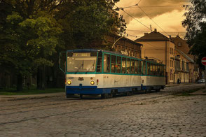 strassenbahn-in-riga