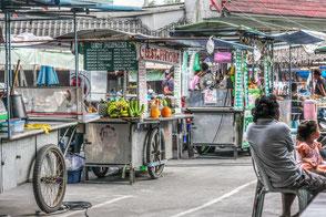 food-markt-court-thongsala-koh-phangan
