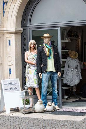 boutique-in-goerlitz-hochkant