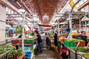 markthalle-kuala-lumpur