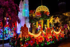 bunte-beleuchtung-zum-chinesischen-neujahrsfest-georgetown-penang