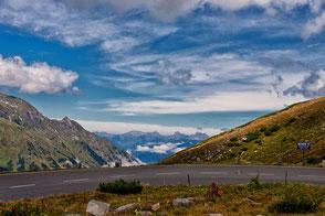 grossglockner-alpenpass