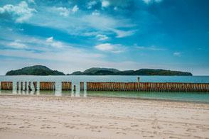 strand-malaysia-tanjun-rhu