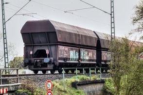 schuettgut-wagen-eisenbahn