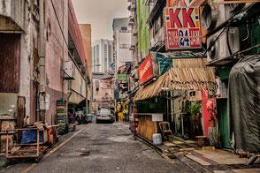 seiten-strassse-in-kuala-lumpur-chinatown