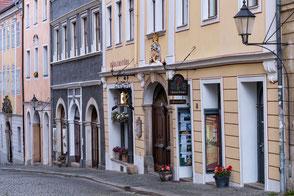 neiss-strasse-goerlitz