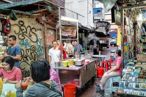 streetfood-kuala-lumpur-jalan-petaling-chinatown