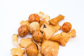asia-reis-snacks-knabber-gebaeck