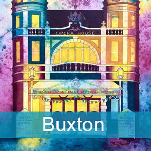buxton art prints