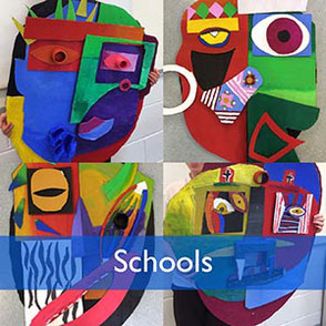 school art workshops