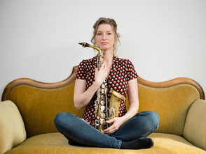 Weltklasse-Jazz an den Inderbinen Concerts am 3., 13. und 20. November in Buchs bei Aarau
