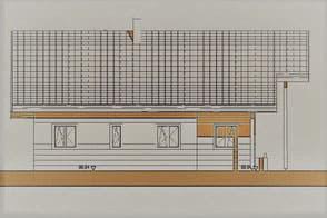 Blockhaus kaufen bauen - Wohnhaus - Preise - Preisliste - Fertighaus - Niedrigenergiehaus - Holzhaus in Blockbauweise - Mecklenburg - MV - Ludwigslust - Grabow - Karstadt - Elbe - Schwerin - Tramm - Uelitz - Vellahn Vielank Warlitz Warlow Warsow - Hamburg