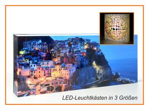 GuF Fiedler, Ihr Partner für Gravurtechnik, Frästechnik, Drucktechnik, LED- und Weerbetechnik. Schilderfabrik