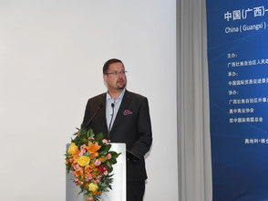 Christian Hafenecker, Abgeordneter zum Nationalrat