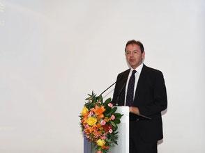 Nikolaus Berlakovich, Bundesminister a.D., Abgeordneter zum Nationalrat