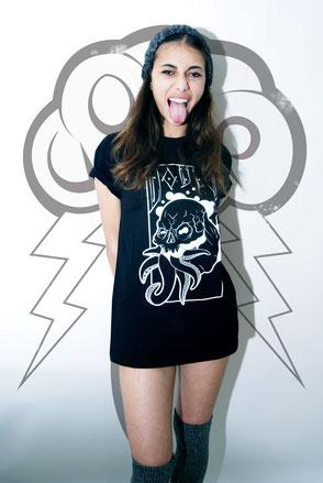 T-shirt Voulp 25€