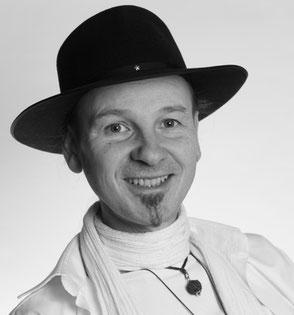 ZTM Achim Ludwig, Da Vinci Dental