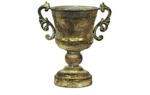 Amphoren & Pokale