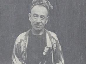 初代・鈴木文夫