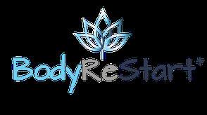 Logo BodyReStart Germany