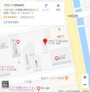 Google_Map_Front7