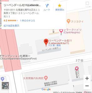 Google_Map_LiebenderNorth11