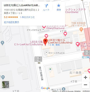 Google_Map_LeeNorthArticle12Building