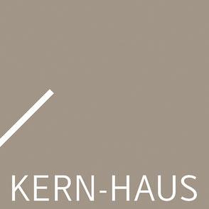 Logo Kern-Haus