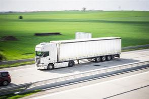 Mystery shopper trasporti e logistica