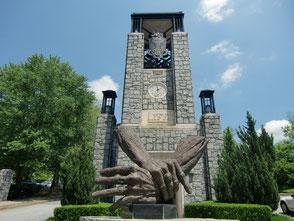 立川市のOUMIスポーツカイロプラクティック|Life University