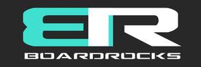 Logo | Brettwerkstatt Wassersport Schwerin