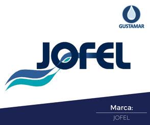 JOFEL: DESPACHADOR DE PAPEL HIGIÉNICO INSTITUCIONAL JOFEL MAXI AZUR PH52001