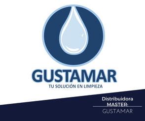 DISTRIBUIDOR DEL SECADOR DE AIRE PARA MANOS / SECAMANOS JOFEL TORNADO ÓPTICO AA84126