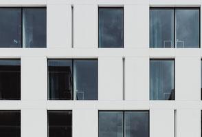 Mehrgenerationen Wohnprojekt OWL NRW Bielefeld Oerlinghausen Bauplanung Baufinanzierung Projektentwicklung