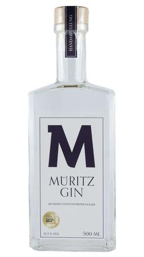 Müritz Gin, Berlin, Gin, Galerie Orange, Friedrichshain, Wühlischstraße,