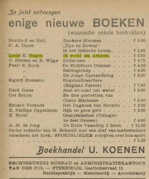 15-7-1947
