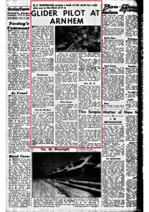 27-01-1945