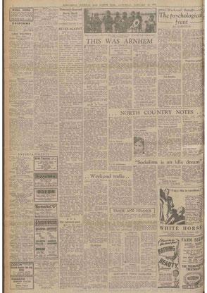 20-1-1945