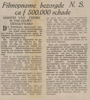 Het Nieuwsblad voor Sumatra 13-7-1951