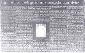 16-9-1946