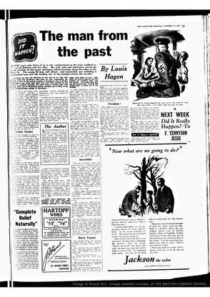 15-11-1945