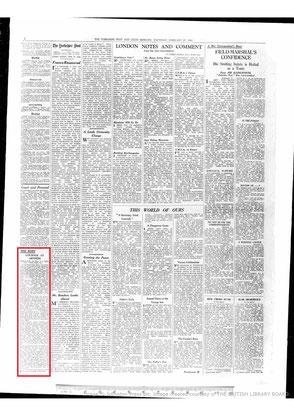 22-2-1945